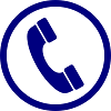 Contact CountryCallingCodes.com