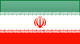 Country flag of Iran