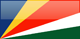 Country flag of Seychelles